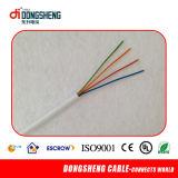 Warnungs-Kabel mit Schild 2c/4c/6c/8c/10c/12c
