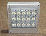 Luz de inundación aprobada de la UL LED de la luz de la cartelera de 240 LED
