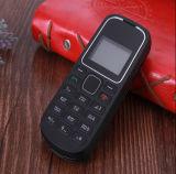 Téléphone cellulaire d'origine 1280 Cheap Téléphone Téléphone mobile