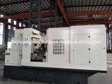 Plc-Gang-wälzende Maschine (YA31160)