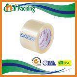 良質のBOPPのパッキングテープ