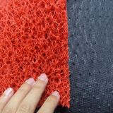 Проволочное кольцо из ПВХ коврик/PVC катушки зажигания автомобиля коврик