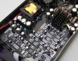 G33D 300W+DSP SMPS+Amplificador Hi-Fi de clase D