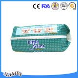 High Quality Baby Diapers의 제조자