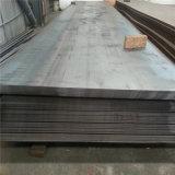 高品質Q235 Q345カーボン穏やかな鋼板の版