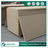 Les meubles de qualité de panneaux de particules à haute densité