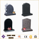 Parque Memorial /Headstone/Monument com subprodutos animais