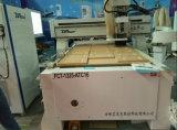 Деревянная машина маршрутизатора, центр CNC шпинделя Automaticatc Воздух-Охлаждая подвергая механической обработке