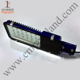 20W-90W IP65 LED Street Lamp Cer Outdoor Lighting (DZL-002)