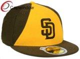 Special strukturierte Flexpassende Schutzkappe für Baseball-Sport