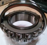 Simple rangée de haute capacité de FAG Roulement à rouleaux cylindriques Nj308e TVP2