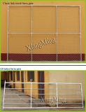 De Poorten van het Landbouwbedrijf van het Metaal van Xiangming voor de Poorten van de Boerderij van de Poort van het Vee van de Verkoop voor Verkoop