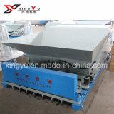 Máquina de hacer pie prefabricados