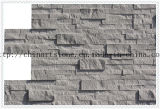 [غري] [شنس] ينقسم رخاميّة قرميد لأنّ جدار زخرفة