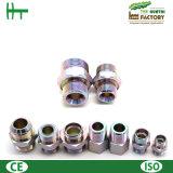 最もよい価格の中国Huataiの製造所からの高度の管のアダプター