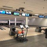 Bowling el sistema de Puntuación Puntuación HDMI Video