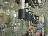 600bph 5gallon Wasser-Füllmaschine