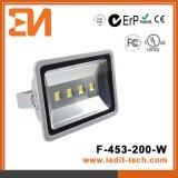 LEIDENE Vloed Lichte CE/EMC/RoHS (F-453)