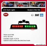 Neue LED-Masken-Warnleuchte (LTDG-T4S-4)