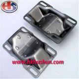 Штемпелюющ части металла для оборудования машины (Hs-Mt-009)
