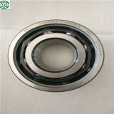 5310 3310A/C3 SKF Angular Contact Ball Bearing Double Row