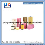 Filtro de petróleo quente Lf9009 do filtro de lubrificante da venda