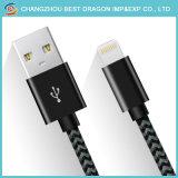 안녕 속도 USB 2.0 연장 케이블 여성 코드 USB 충전기 유형 C 케이블에 남성
