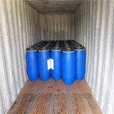 Sulfate laurique SLES/AES 70% d'éther de sodium chimique détergent