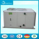 Тип свежего воздуха вода охлаждается воздух блока выгрузки изделий