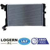Radiadores de coches de alto rendimiento para Toyota Scion (OEM16400-21190 / 22170/22140)