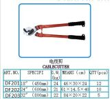 Professional Short concerns tools Making Factory Cable Cutters