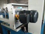 Máquina de impressão de tela de alta precisão para plástico sintético