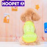 단단한 Color Dog Vest, Dog를 위한 Pet Clothes 및 Cat