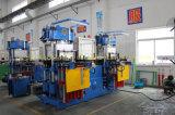 Автозапчасти силикона высокого качества резиновый делая машину сделанную в Китае