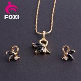 中国製セットされる卸し売り新しい到着の小さい宝石類
