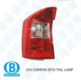 중국 한국 자동 본체 부품의 KIA Carens 2010 테일 빛
