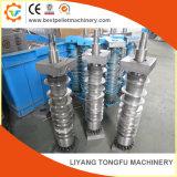Máquina que elimina eléctrica industrial del cable de cobre