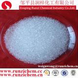Аграрный кристалл сульфата магния Mgso4.7H2O цены пользы
