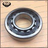 Kato Exkavator-Drehreduzierstück-Getriebe-Peilungen Nj313 für HD400