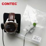 Contec Cms50K1 WiFiの医学の腕時計の心拍数のモニタ装置
