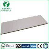 Китай заводской оптовой настенных панелей салона с WPC