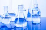 Líquido aceite blanco 15# para Cosmética grado