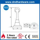Tappo decorativo del portello degli accessori del portello con il portello normale (DDDS029)
