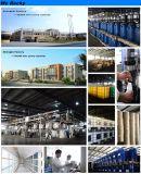 Kleefstof van de Lijm van het Boekbinden van de Smelting van EVA van de fabriek de Hete
