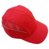 Chapéu macio Sp1638 do esporte do chapéu do paizinho do chapéu da venda quente