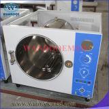 TM-Xb20/24j Tisch-Oberseite-Krankenhaus-Autoklav-Dampf-Sterilisator