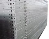 Platen давления жары давления самого лучшего сбывания 100 тонн горячего горячий для Woodworking