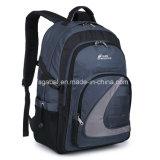 Camel Daypack montanha esportes poliéster portátil de viagem sacos mochila