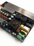 G6h Tpa3255 Purepath™ Amplificador de Ultra-HD Classd