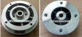 Edelstahl-Gehäuse-Teile für Maschinerie-Industrie